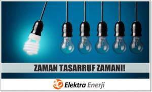 ucuz-elektrik