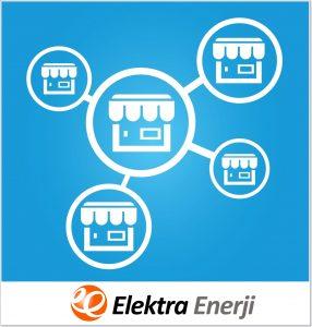 ucuz elektrik satış firması