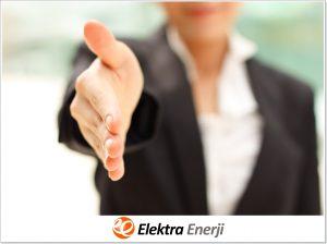 elektrik-enerji-bayilik