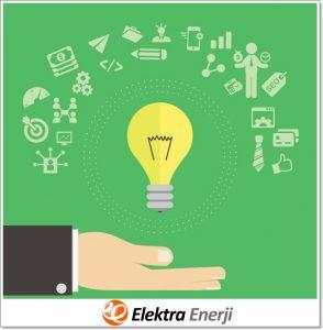 hesaplı-elektrik