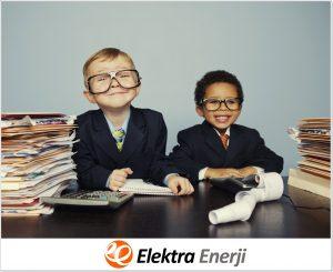 serbest-tüketici-elektra-enerji