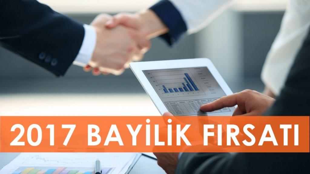 2017-bayilik