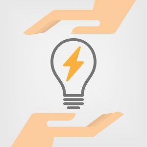 indirimli elektrik satışı yapan firmalar