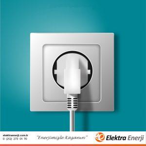 toptan-elektrik